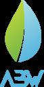 ABW Logo